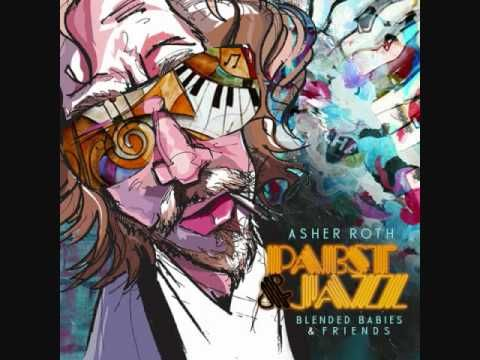 Asher Roth - Hard Times (ft. Casey Veggies & Kids These Days) (prod. Blended Babies) - YouTube
