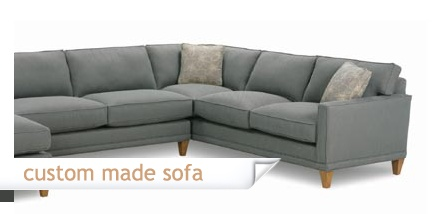 Custom Made Sofa and Reupholstery A K Yap Furnishing