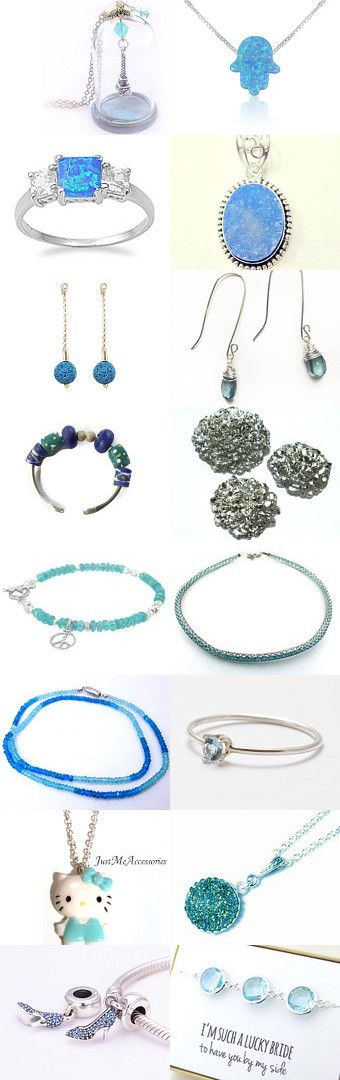♥ Elegant Gifts for Her  ♥ by Gabbie on Etsy