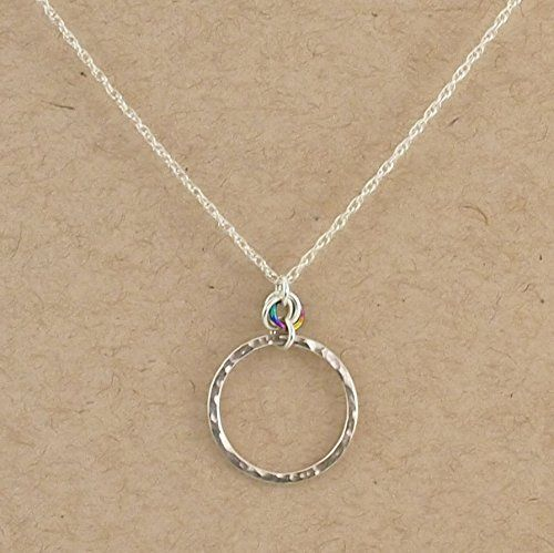 319 best Jewelry - Silver images on Pinterest   Diy jewelry making ...