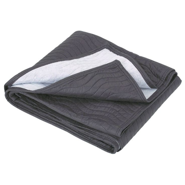 1000 Images About Mover 39 S Blankets Moving Accessories On Pinterest