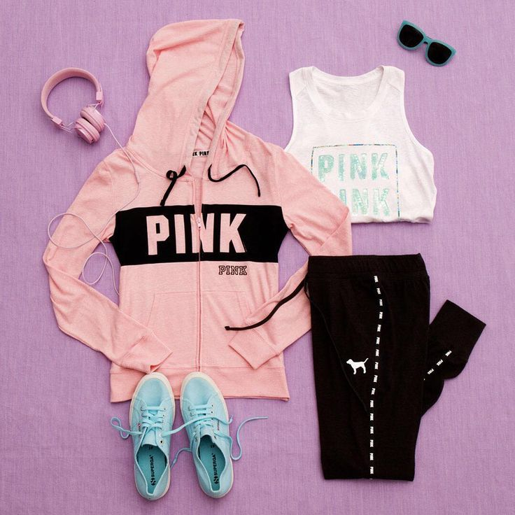 See this Instagram photo by @vspink • 159.3k likes