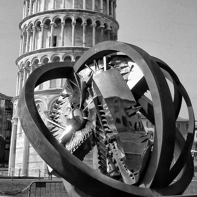 Via Italy Live Photos App