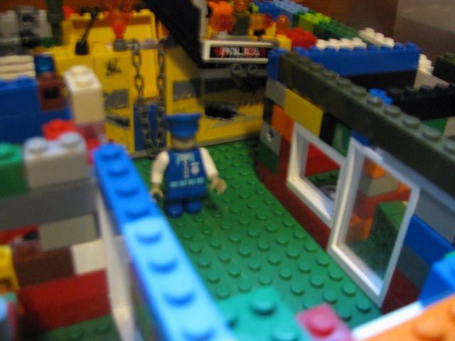 Hosting a Lego Birthday PartyLego Bricks, Lego Games, Lego Crafts, Kids Ideas, Lego Parties, Parties Ideas, Lego Birthday Parties, Parties Games, Birthday Ideas