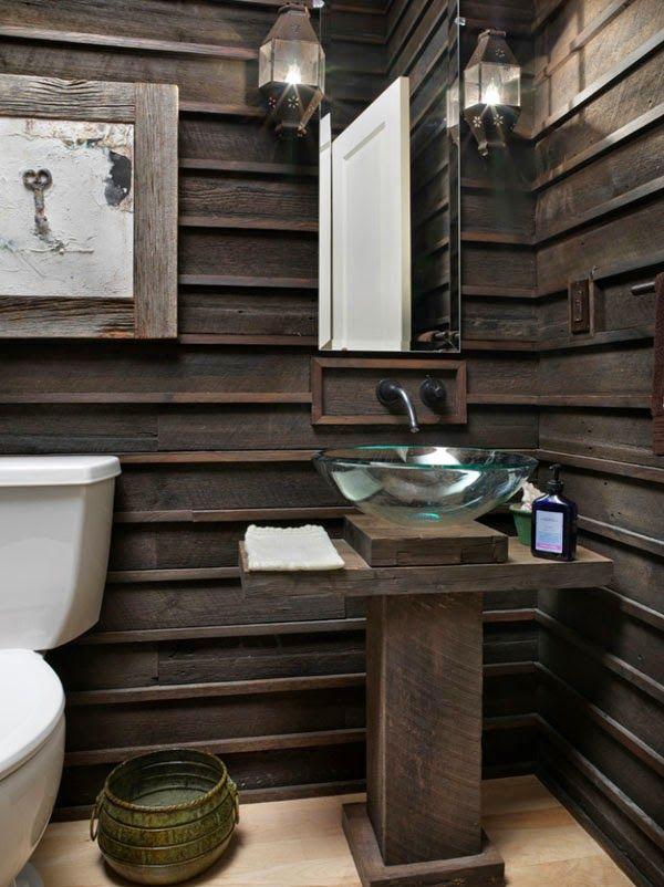 Decoracion para ba 241 os small baths and ideas de decoracion