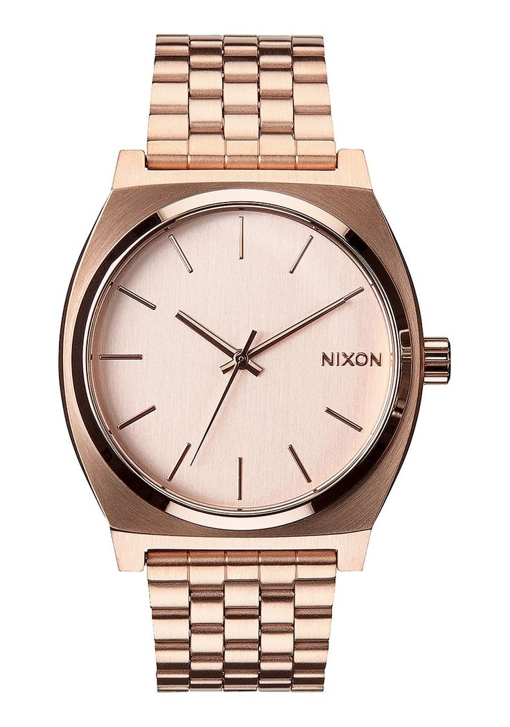 17 best ideas about nixon watches men s watches time teller clean lines cut through cloudy philosophy while its simple high concept design keeps things precise nixon