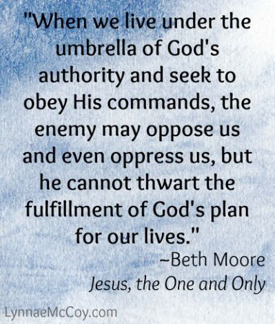 Beth Moore Quotes                                                                                                                                                     More
