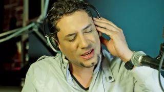 marcos yaroide musica romantica - YouTube