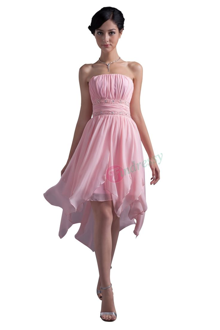 Mejores 109 imágenes de 2014 Prom Dresses en Pinterest | Vestidos de ...