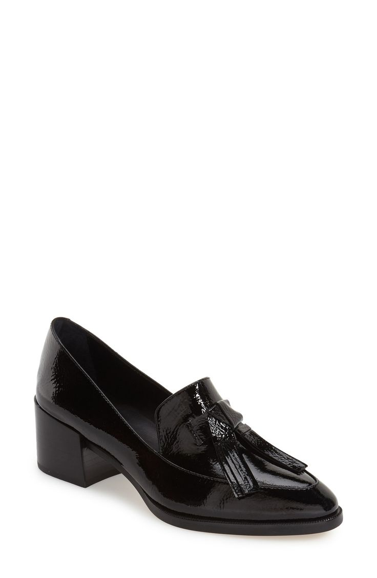 Join told womens loafer fetish commit error