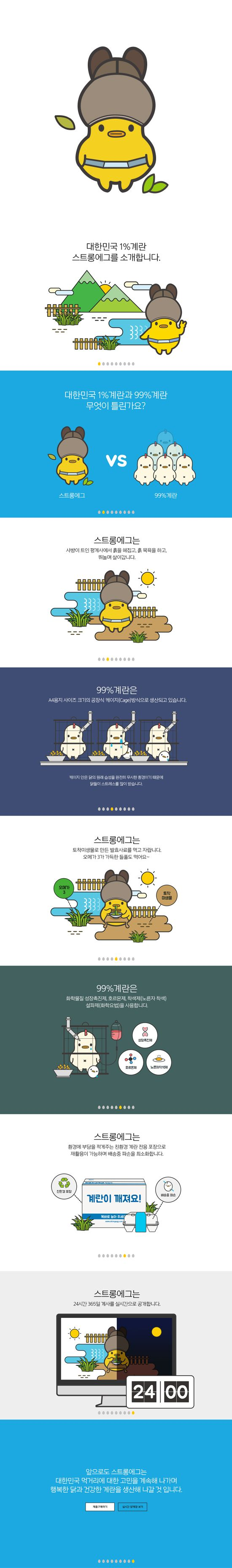 infographic, web design studio-jt.co.kr