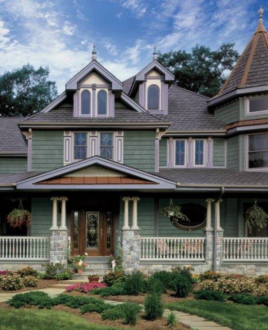 200 Best Mobile Home Siding Images On Pinterest Exterior