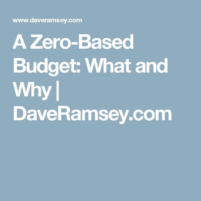 25 best business images on Pinterest Brand management, Branding - dave ramsey zero based budget spreadsheet