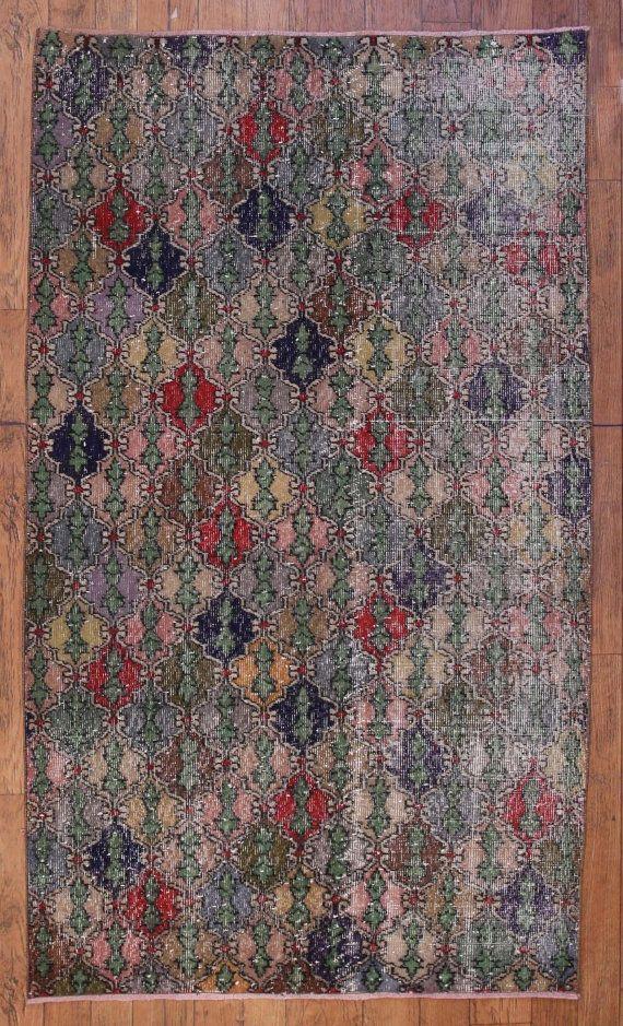 17 beste afbeeldingen over rugs,carpets, cloths op