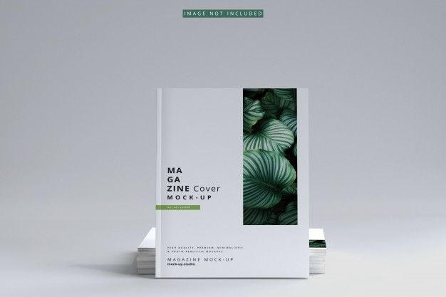 Adobe Indesign Complete Tutorial Of Book Cover Design For In 2021 Book Cover Design Inspiration Minimalist Book Cover Minimalist Book