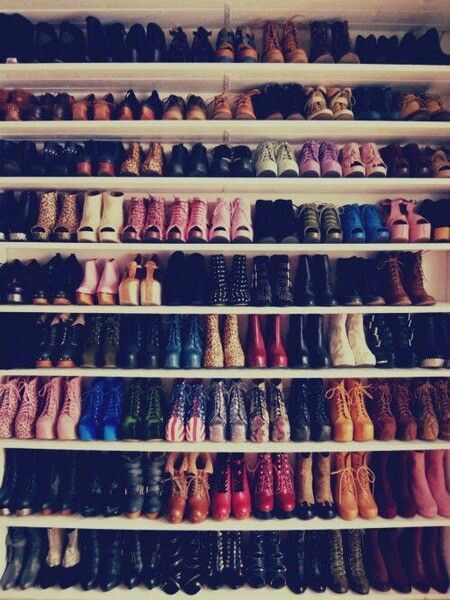 my dream!<3