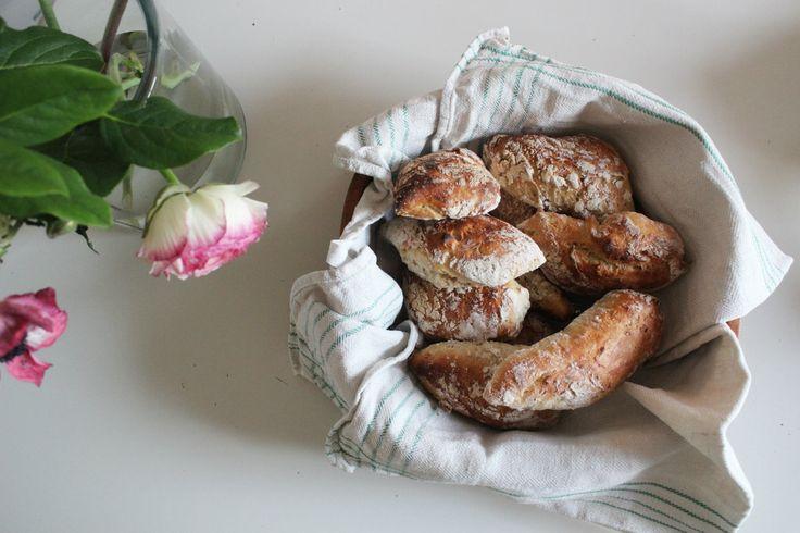 breakfast bread - lovelylife