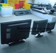 SINO mould supplies TV mould with highlight injection molding technologies is the main television mould manufacturer in China offer top quality TV mould and innovator for highlight television case moulding.