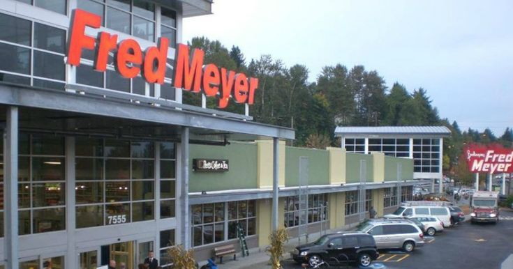 Hip2save fred meyer black friday 2019 ad is here