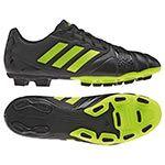 adidas Nitrocharge 3.0 TRX FG Men's Football Boots