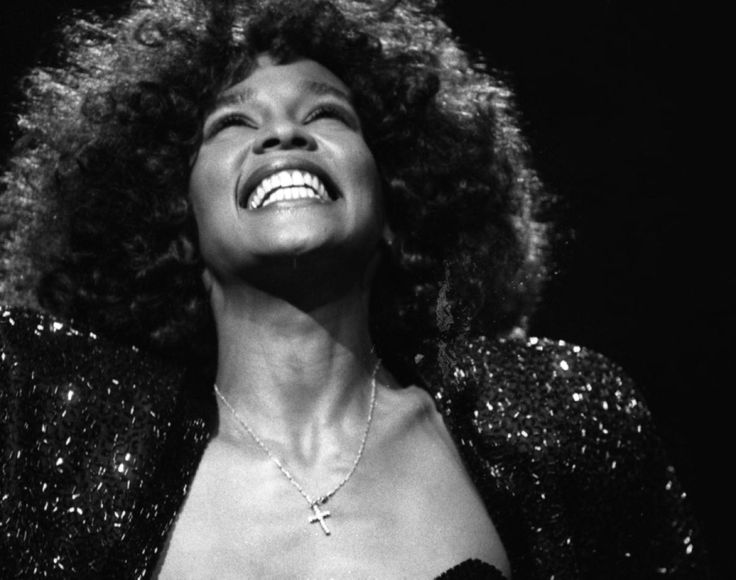 Whitney Houston died in Beverly Hills on Feb. 11, 2012 at the age of 48. Here's a look back at her remarkable life and career, a year since her death.