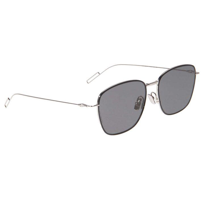 die besten 25 dior sonnenbrille ideen auf pinterest dior so real sonnenbrillen sonnenbrillen. Black Bedroom Furniture Sets. Home Design Ideas