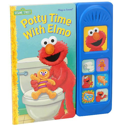 Toys For Potty Training : Best images about potty training on pinterest