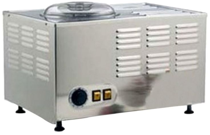 25 Best Ideas About Commercial Ice Cream Machine On