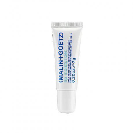 (MALIN+GOETZ) lip moisturizer