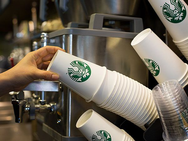Starbucks Is Hiking Their Coffee and Drink Prices http://greatideas.people.com/2015/07/06/starbucks-raising-coffee-prices/