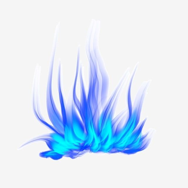 Blue Flame Flame Flame Blue Flame Gas Stove Png Transparent Clipart Image And Psd File For Free Download Blue Flames Smoke Texture Clipart Images