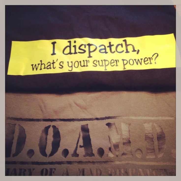 http://www.etsy.com/shop/TheMadDispatcher