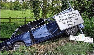 bad driving - Google Search