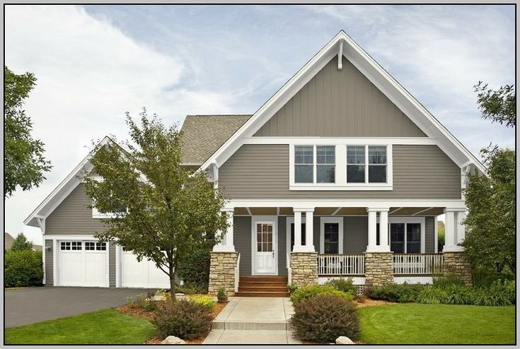 17 Best Ideas About Benjamin Moore Exterior Paint On Pinterest Benjamin Moore Exterior Grey