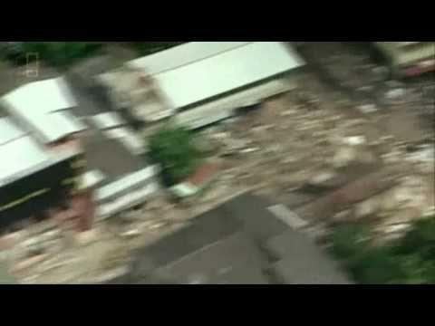 p. 3/5 Asian tsunami disaster 2004