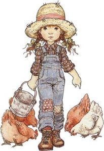 one of my all time loved illustrators: sarah kay