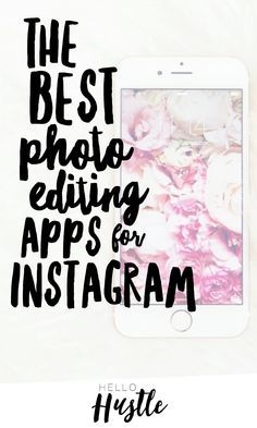Instagram once was a simple point-and-shoot photo app, but has now turned into a giant portfolio to showcase one's smartphone photography skills. To wow your followers, and produce more stunning photos, you should be downloading these 4 best editing apps for Instagram: