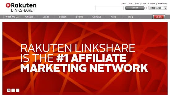 20 Best Cost Per Sale (CPS) Affiliate Networks