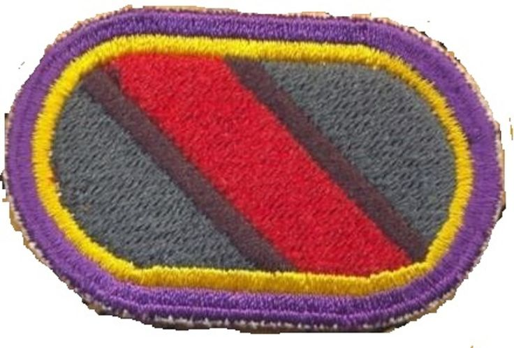 440th Civil Affairs Bn CAPOC Airborne para