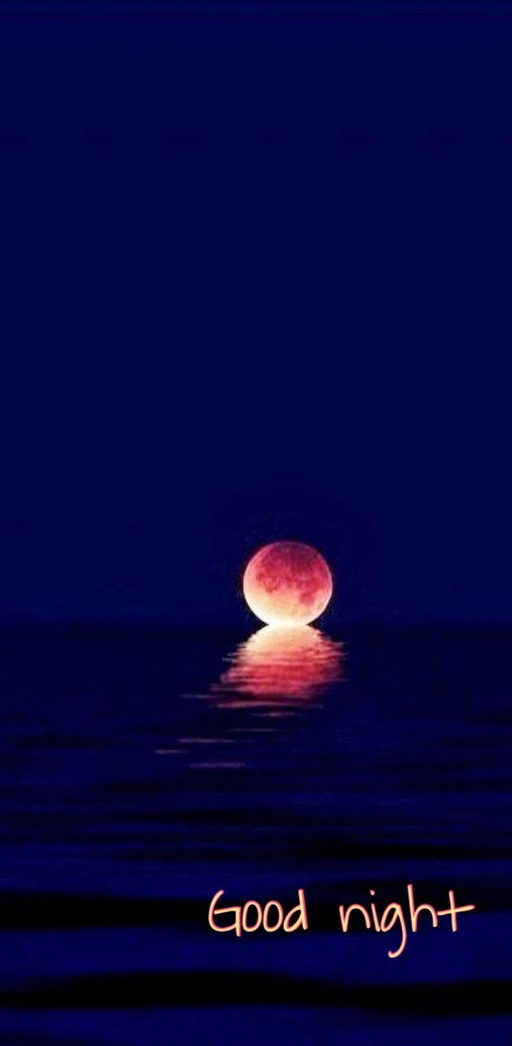 This picture is very cool. I like the color of the moon an sweater but I think it could go without the words.