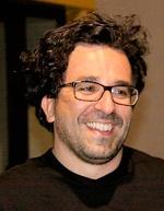 Stefano Saladino