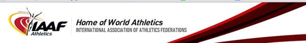 RunnersWeb  Drugs in Sport: Seminar leads to creation of new Anti-Doping Task Force in Russia
