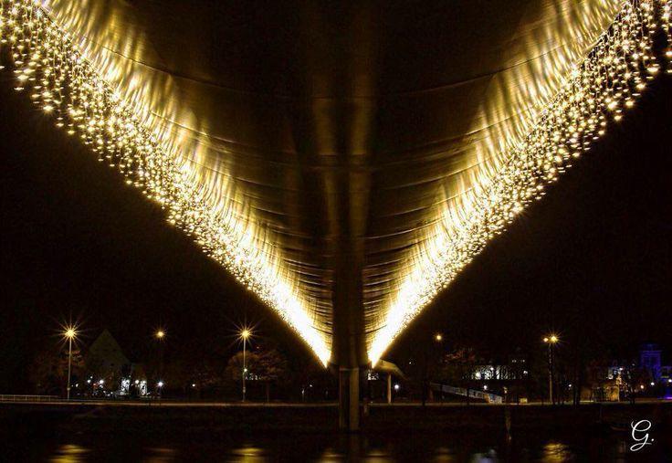 Hoeg brögk Maastricht Nov 2015