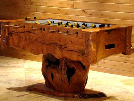 1000 Images About Arts In Kerrville On Pinterest Copper Coffee Table Memorial Day And Art Music
