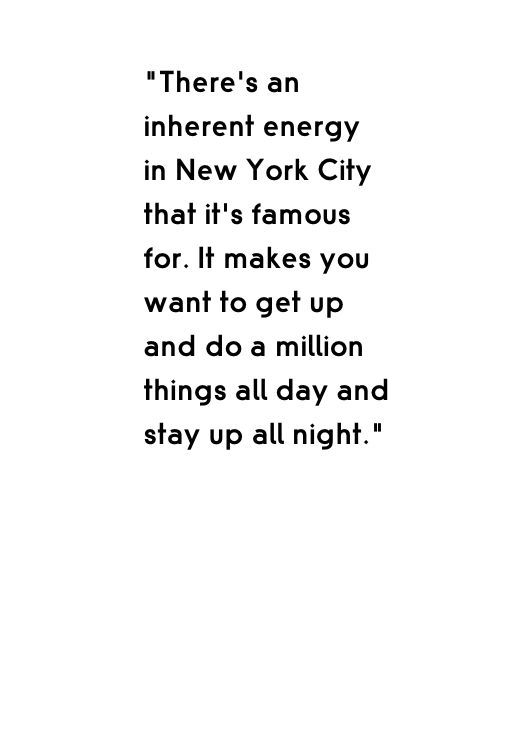 Image Result For Best New York City Quotes Images On Pinterest Travel Empire