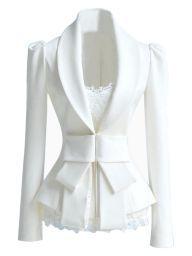 Women's Suits/Blazers | Suit Jackets & Blazers | CHOiES