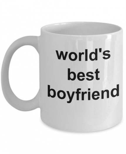 26+ trendy gifts for boyfriend personalized christmas