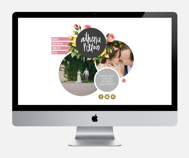 launched : athena pelton by, Breanna Rose  Looks like a challenge but this home page is fabulous!!