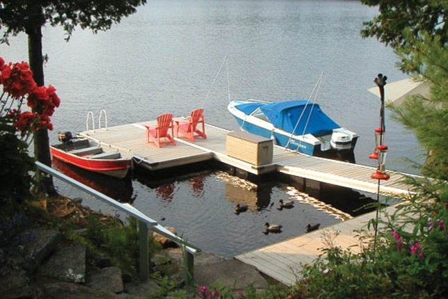 17 Best Images About Boat House Ideas On Pinterest Boats