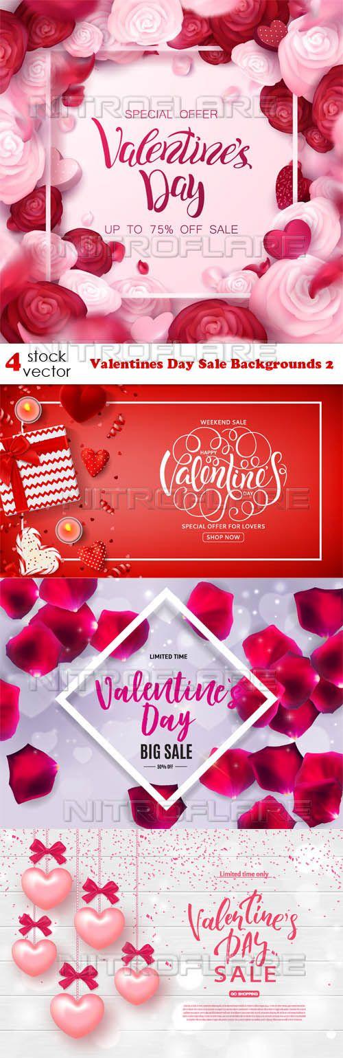The 25+ best Valentines day background ideas on Pinterest ...